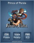 Prince of Persia - Icon