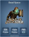 Dead Space - Icon
