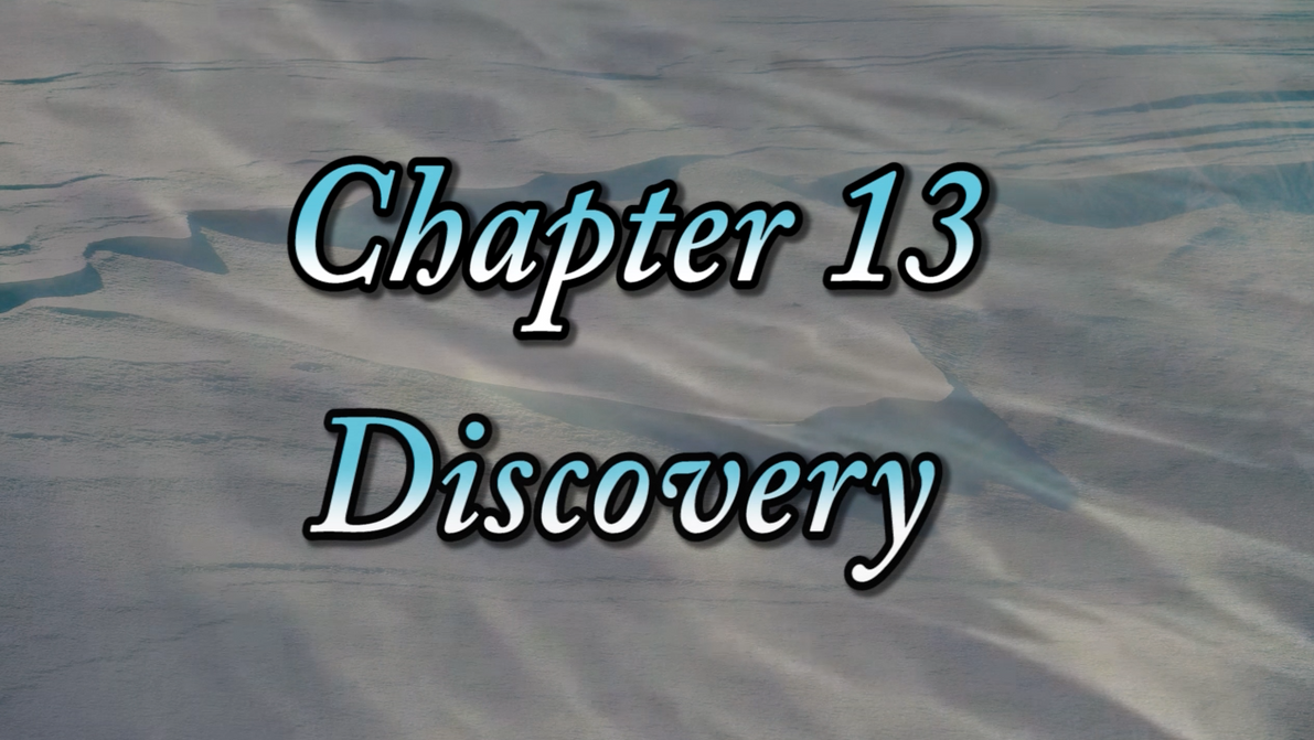 runner chapter 9 script Homework solved step-by-step answers to all your high school and college homework free so you'll be alright you'll make it through another night.