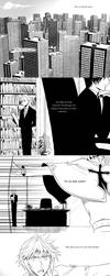 Blood Square Ch.1 by chantilin
