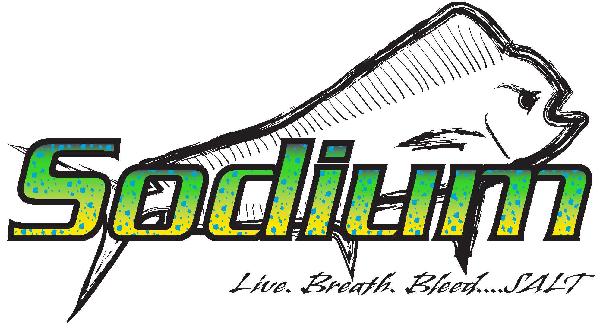 Vector Mahi Mahi Fish By Tourq31 On Deviantart. Blurry Vision Signs. Gold Shop Banners. February 1st Signs. Ray Signs. Truck Body Decals. Buy Labels Online. American Eagle Banners. Fantasy Stickers