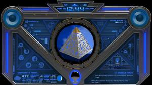 Pyramids-The_Source_1.1