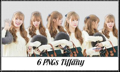 140930 6PNGs Tiffany