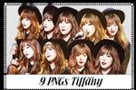 141007 9PNGs Tiffany