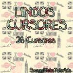 Cursores ! (: