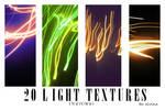 Light Textures 0 2