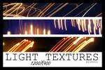 Light Textures  0 3