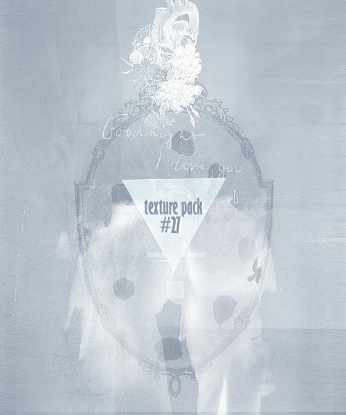 TEXTURE PACK #27 (byeolibichnan/jaehos) by seunghor
