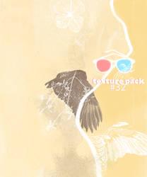 TEXTURE PACK #32 (byeolibichnan/jaehos)