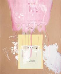 TexturePack#36-jaehos