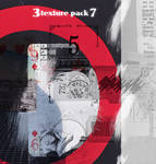 TexturePack#37-jaehos