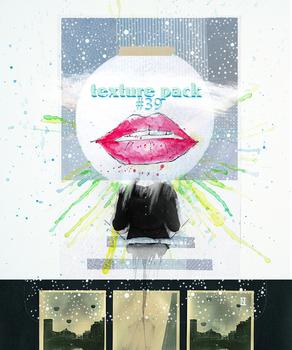 TexturePack#39-jaehos