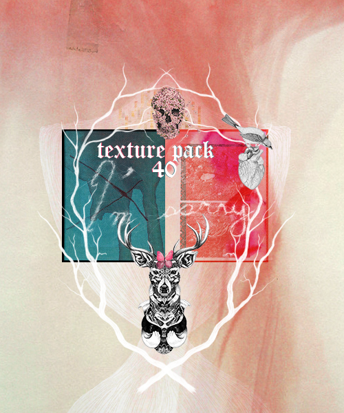 TexturePack#40-jaehos