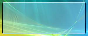 PSD Windows Aero Glass Style by Jak-FreshSoul