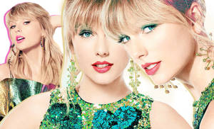 Taylor Swift png pack # 2