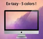 Ex-tazy