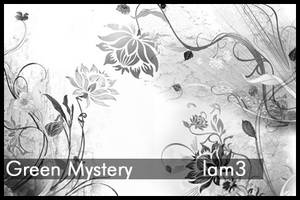 Lam 3 by jojosangm