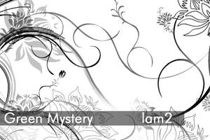 Lam 2 by jojosangm