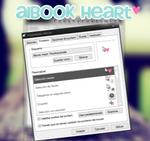 Albook Heart