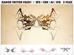 Vector Vings EPS-AI-CDR