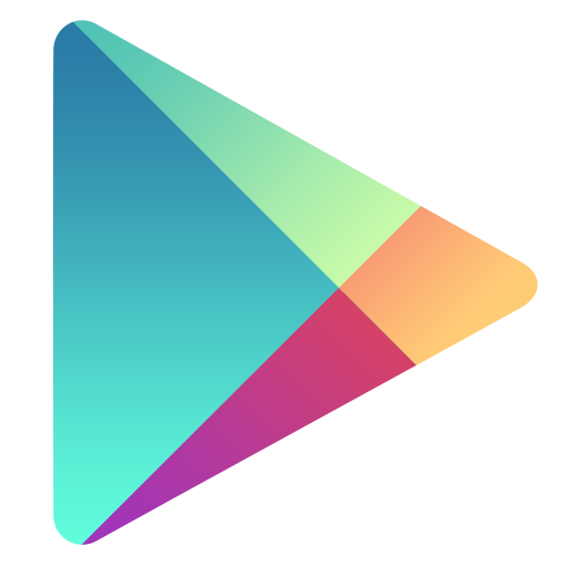 Google Play App For Iphone