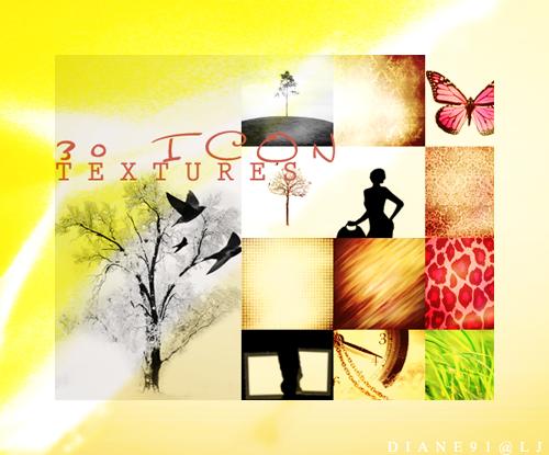http://fc05.deviantart.net/fs71/i/2011/064/0/8/texture_pack_no4_by_nyvelvet-d3az1h8.png