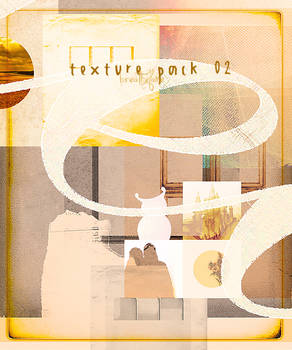 Big Texture Pack 02.rar. by NYVelvet
