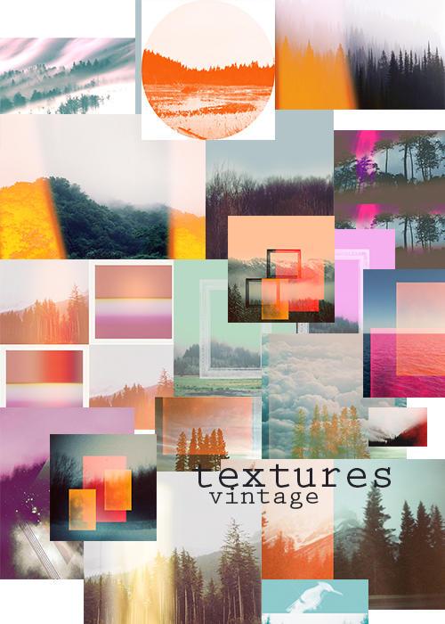للتحميل-خامات التصاميم-خامات فوتوشوب vintage_textures_for