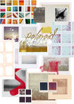 Polaroid Inspire Textures