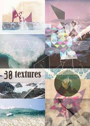 Universe Inspire Textures