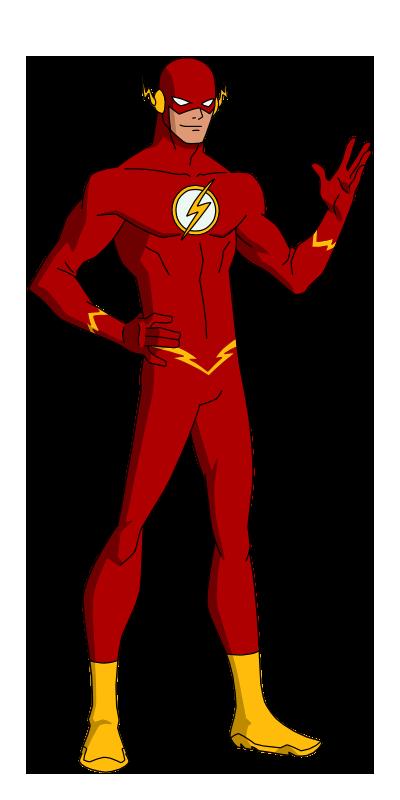 Barry Allen - Flash by Riviellan on DeviantArt  Barry Allen - F...