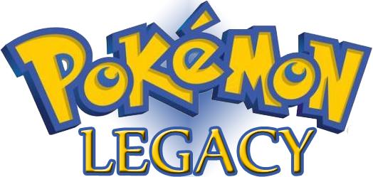 Pokemon Legacy - EoaM - Chapter 2 by Ari22682