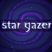 Star Gazer by dragofyre7