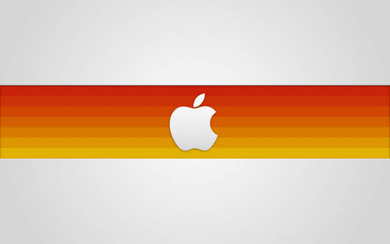 Clear for Mac Wallpaper by alexkaessner