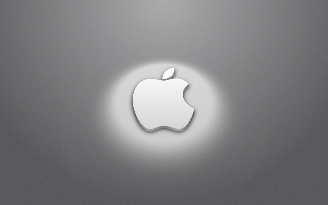 Apple Spotlight v2 by alexkaessner