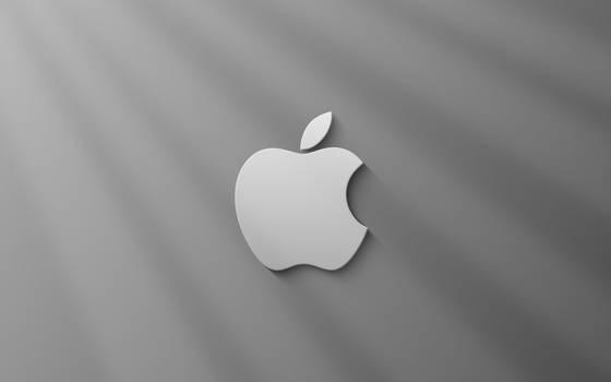 Apple Spotlight v3 by alexkaessner