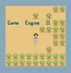 WIP: Game Engine II
