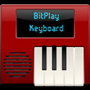 BitPlay Keyboard