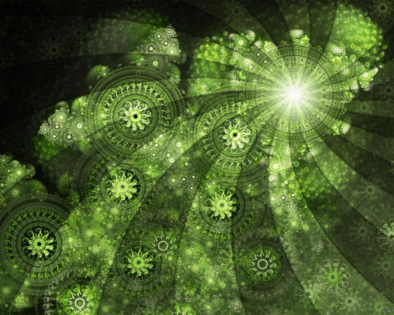 Sprouts by UltimateSensFan