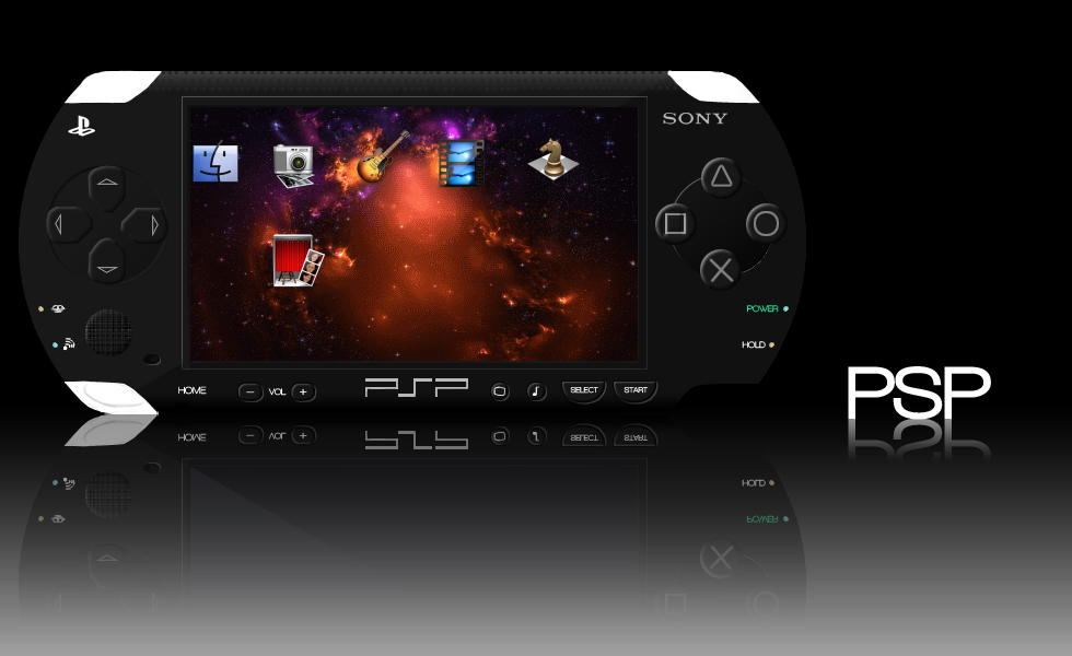 Download themes to psp free
