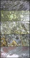 Wetrocks- texture pack