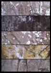 Wetrocks 2- texture pack