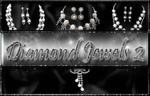 DIAMOND_JEWELS_PNG_2 by CrimzonStar