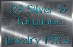 SILVER_AND_TURQUOISE_JEWELRY