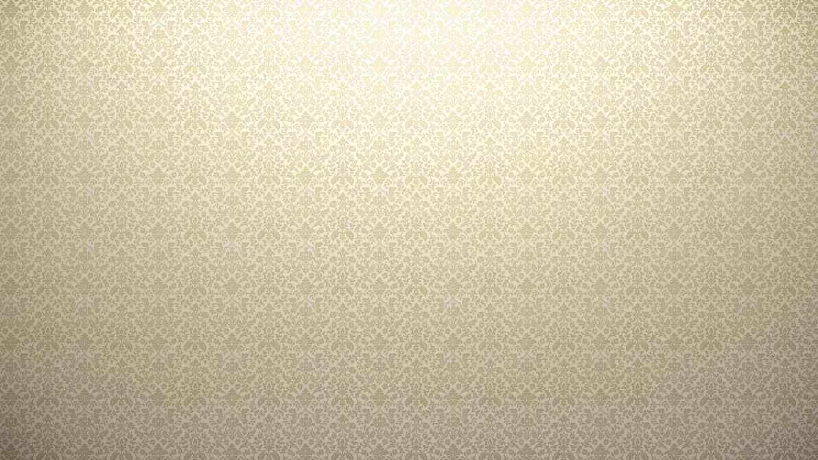 Damask Pattern Wallpaper 2