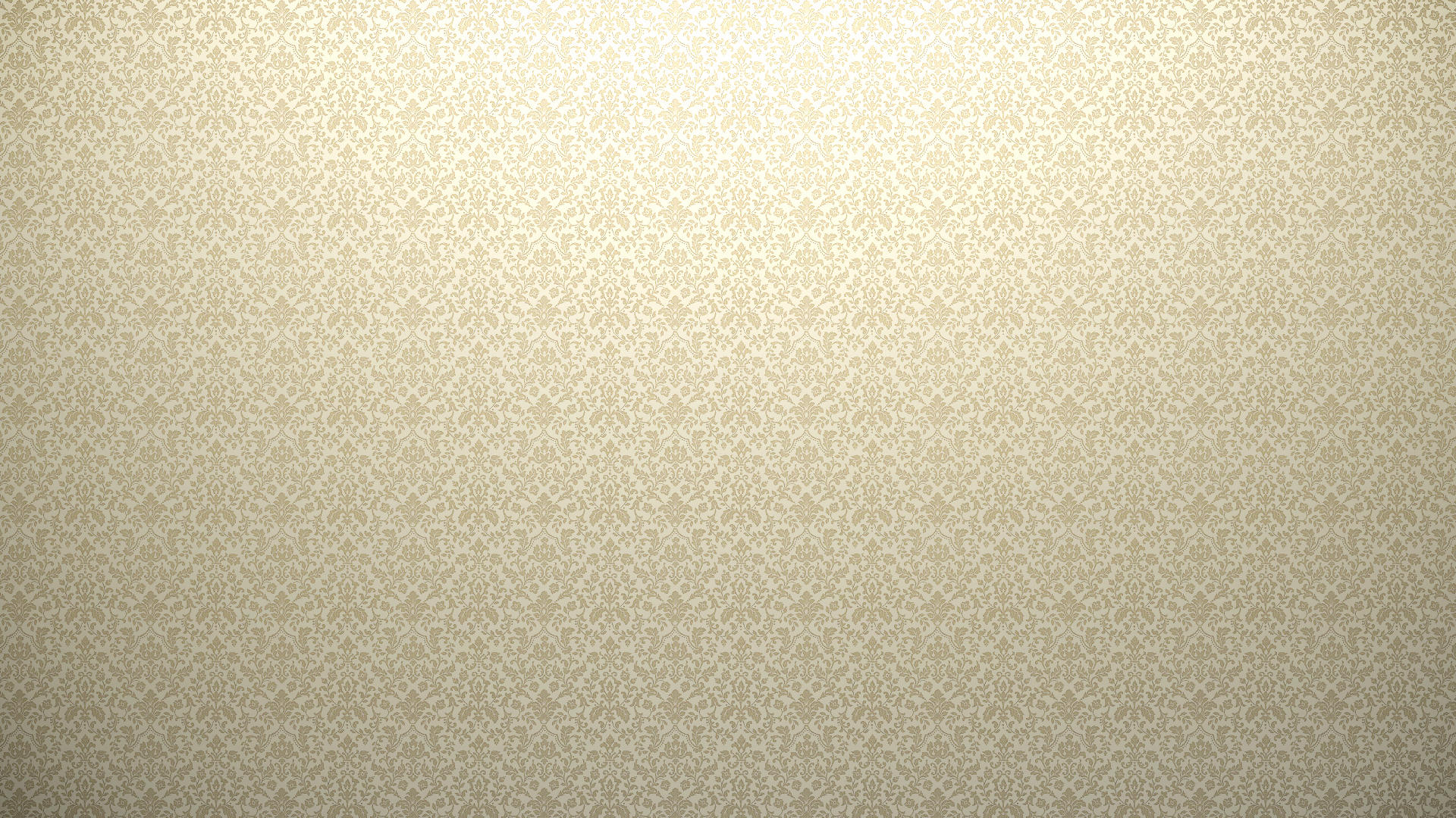 Pattern wallpaper 2017 grasscloth wallpaper for Wallpaper pattern