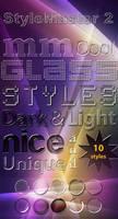 Stylemaster 2