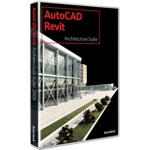 AutoCAD Revit 2008 icon by jasonh1234