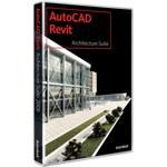 AutoCAD Revit 2008 icon by jasonh1234