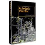 AutoDesk Inventor Pro 2008 by jasonh1234